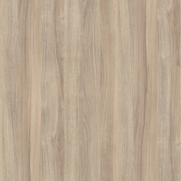 K017 PE Blonde Liberty Elm