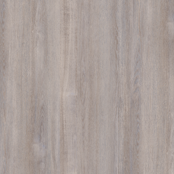 K079 PE Grey Clubhouse Oak
