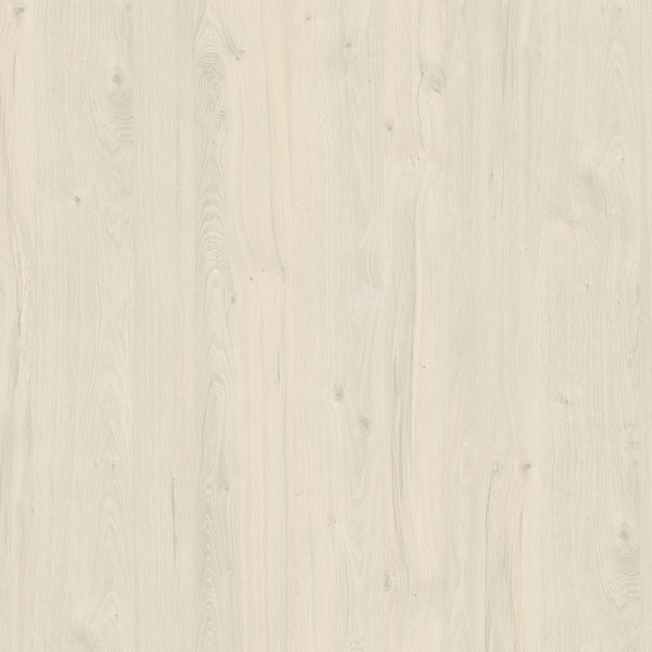 K080 PE White Coastland Oak
