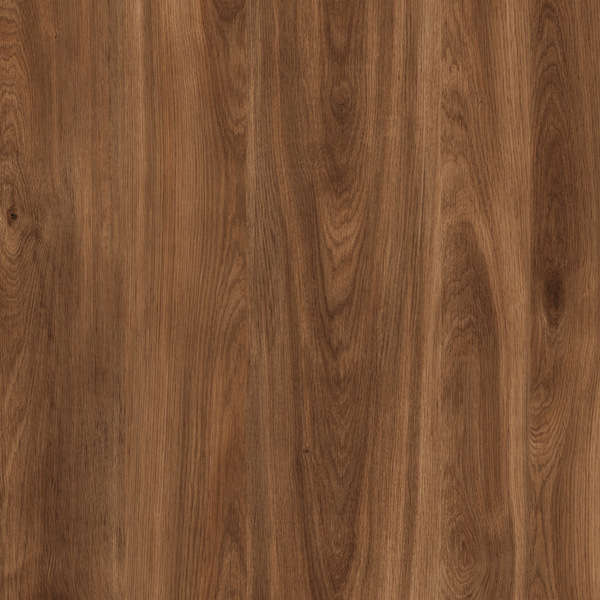 K359 PW Cognac Castello Oak